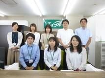 エイブルネットワーク長野店