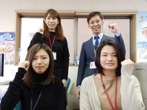 エイブルネットワーク伊勢中川店