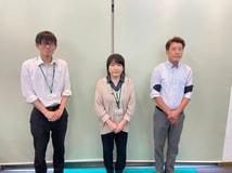 株式会社センデンエイブルネットワーク諏訪店