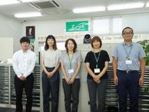 エイブルネットワーク須坂店