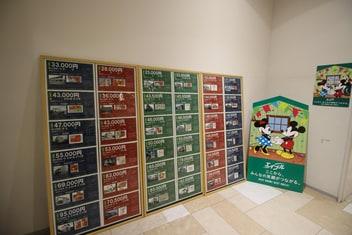 エイブルネットワークイオンモール倉敷店の接客写真