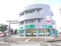 賃住不動産有限会社エイブルネットワーク宮崎神宮店