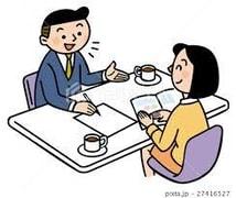 BRUNO不動産株式会社エイブルネットワーク高松駅前店