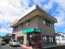 エイブルネットワーク宇都宮戸祭店