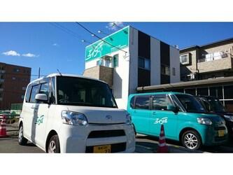 エイブルネットワーク籠原駅前店のスタッフ写真