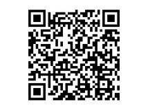 有限会社アルズプランニングエイブルネットワーク南郷18丁目店