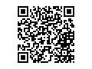 エイブルネットワーク手稲店の接客写真