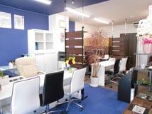 株式会社アスク興産エイブルネットワーク北上店