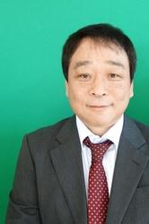 エイブルネットワーク高島安曇川店のスタッフ写真