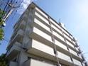 JR新長田駅徒歩圏内のマンション